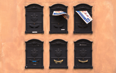 How to make your leaflet campaign successful – know your customer!